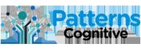 Patterns Cognitive