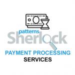 sherlock-prod-09