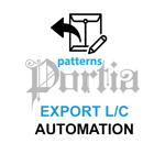 portia-prod-001-150x150