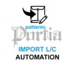 portia-prod-002-150x150
