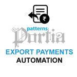 portia-prod-003-150x150