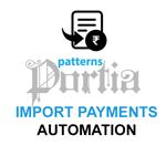 portia-prod-004-150x150