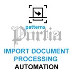 portia-prod-006-150x150